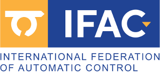 iFermenter will present dynamic fermentation model in IFAC DYCOPS 19, Brazil, April 2019